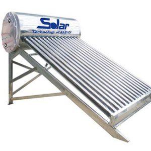 may-nuoc-nong-nang-luong-mat-troi-solar